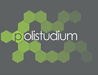 logo polistudium
